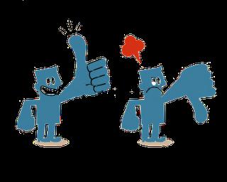 Cómo se gestiona y responde un mal comentario en Redes Sociales