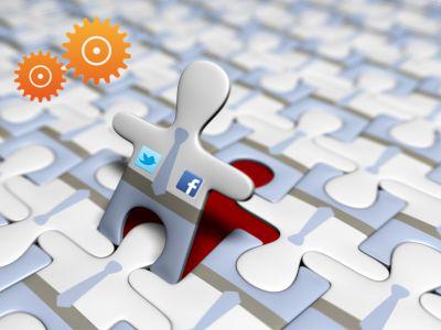 ¿Empleados en Redes Sociales? Sí, pero con estrategia