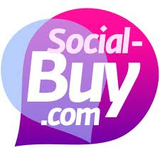 Social-Buy.com presenta su escaparate de tiendas en Pinterest