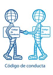 ¿Estás en Redes Sociales? Necesitas un código de conducta, cómo hacerlo