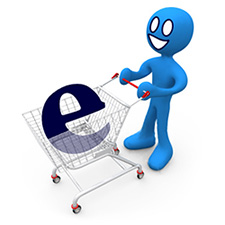 Guía de comercio electrónico para principiantes: libro blanco
