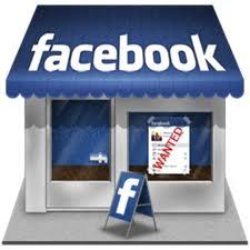 Pymes: ¿qué pongo en Facebook?