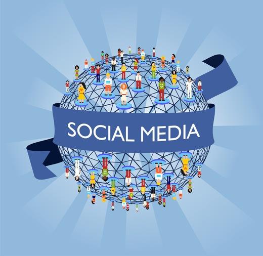 Pymes, autónomos, freelance y Social Media: una ventaja competitiva