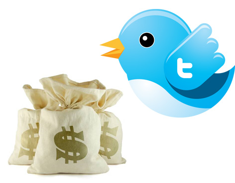 Formatos publicitarios en Twitter