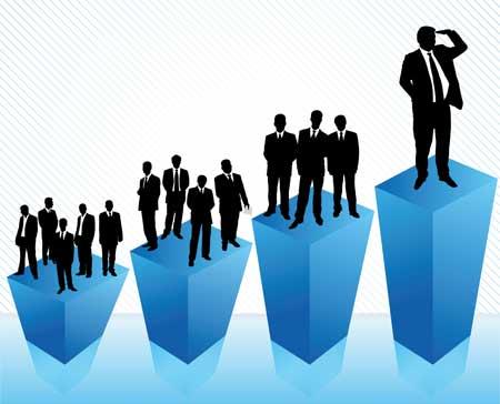 Freelance y Autónomos: marca personal en los Social Media para conseguir clientes