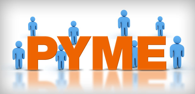 Pymes y Redes Sociales: ¿contratar o formarse?