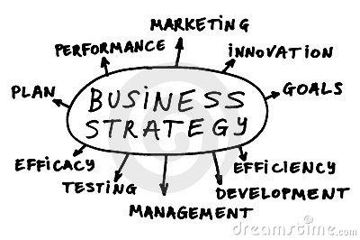 Estrategia, conversación, colaboración y compartir, las mejores herramientas para el éxito en Social Media