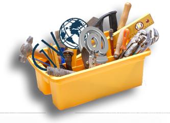 Apps y herramientas esenciales para pymes, freelances y negocios