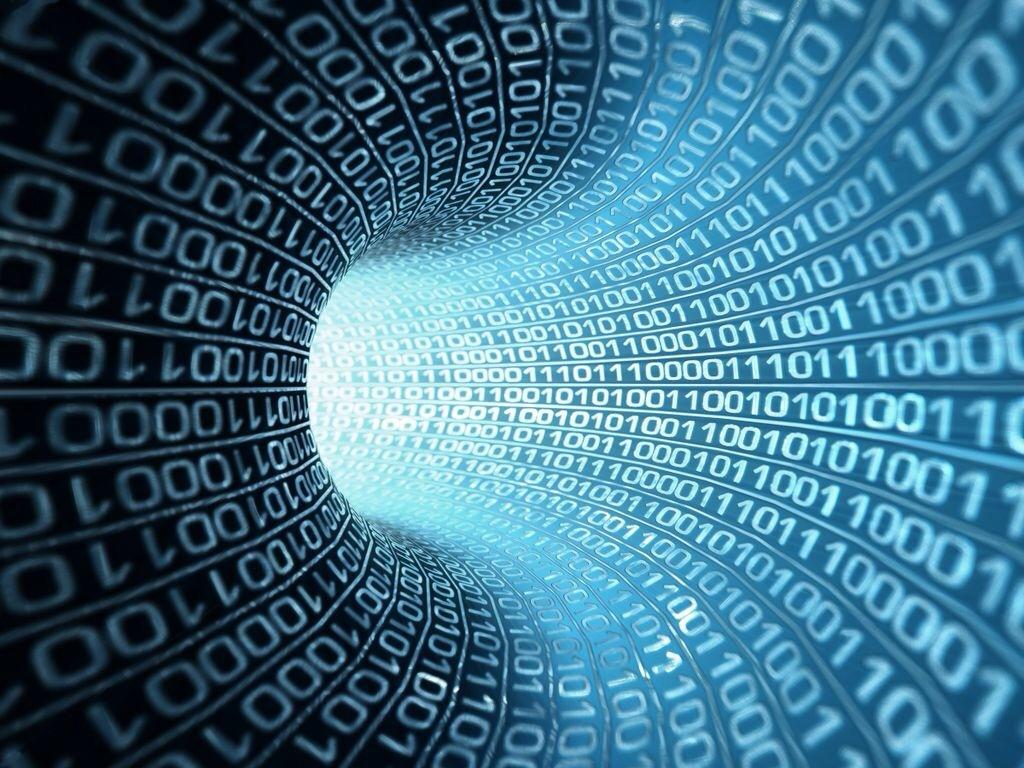 Qué es Big data y por qué interesa al Social Media y los negocios