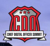 Community Manager, Social Media Manager y ahora, CDO Chief Digital Officer