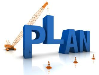 Plantilla: guión detallado para hacer un plan de marketing en medios sociales