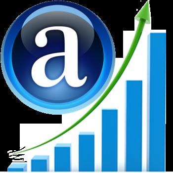 Cómo funciona el ranking de Alexa