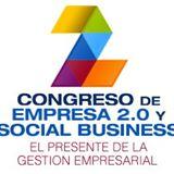 Hablemos de Social Business y Empresa 2.0 en #E20BIZ