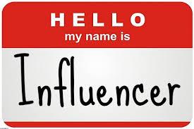 Diferencias entre influenciadores, prescriptores y evangelistas