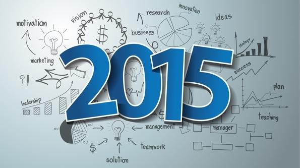 Un año más de Marketing Digital, y hay cosas, que no cambian…