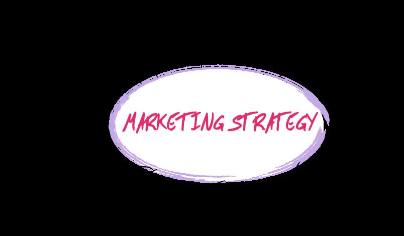 social media, marketing digital