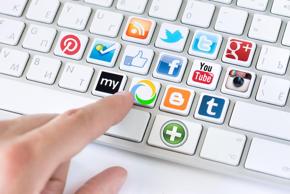 Si quieres ser Community Manager, tienes que dominar los medios sociales