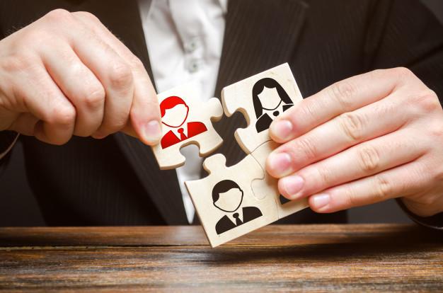 La clave del marketing de contenidos es el Employee Branding